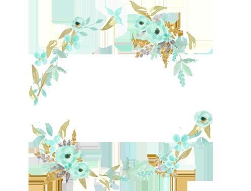 logo Dorota Pawluk fotografia noworodkowa